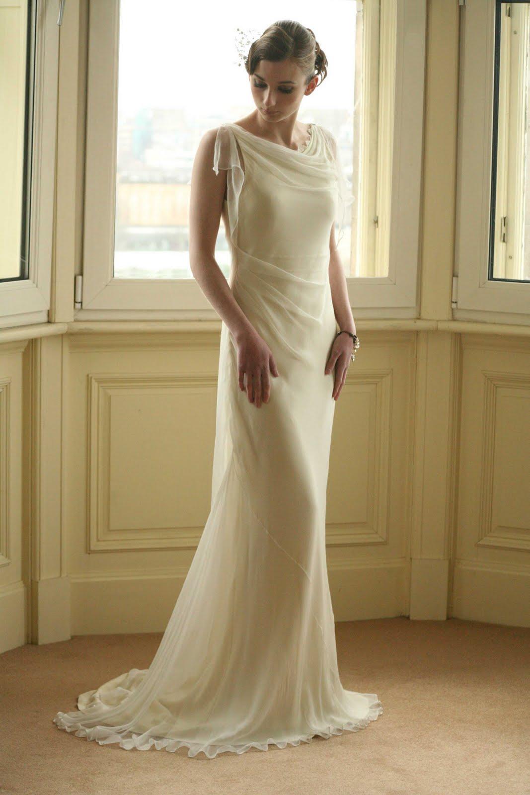courthouse wedding dress plus size courthouse wedding dresses Courthouse Wedding Dress Plus Size