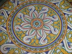 Visualizza altre idee su disegni per ceramica, ceramica, pittura su ceramica. Ceramica Che Passione Guida Sulle Decorazioni Ceramiche