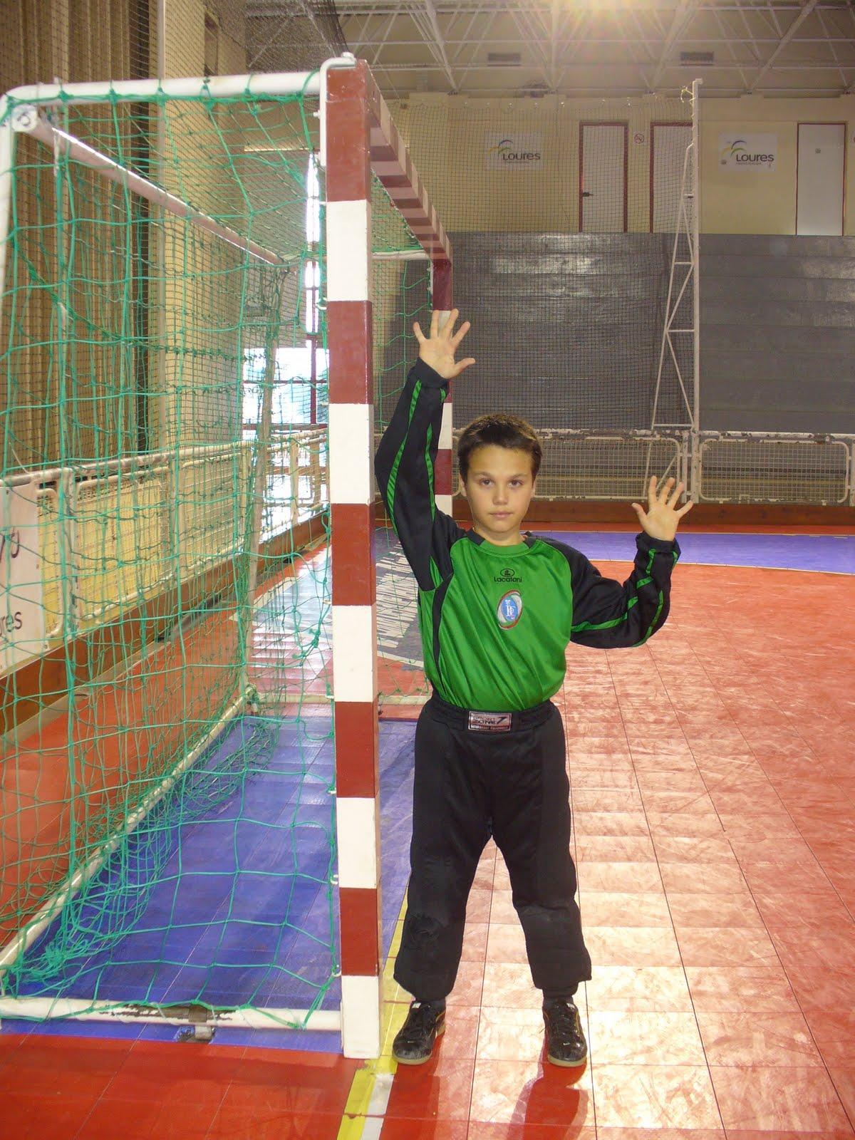 79931c7609 26  Guarda-Redes Futsal