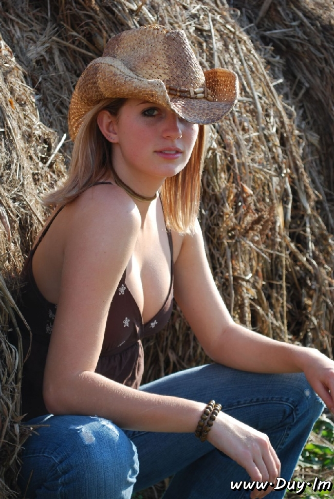 Sexy Thick Country Girls