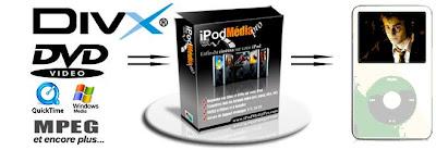 ipodmediapro gratuit