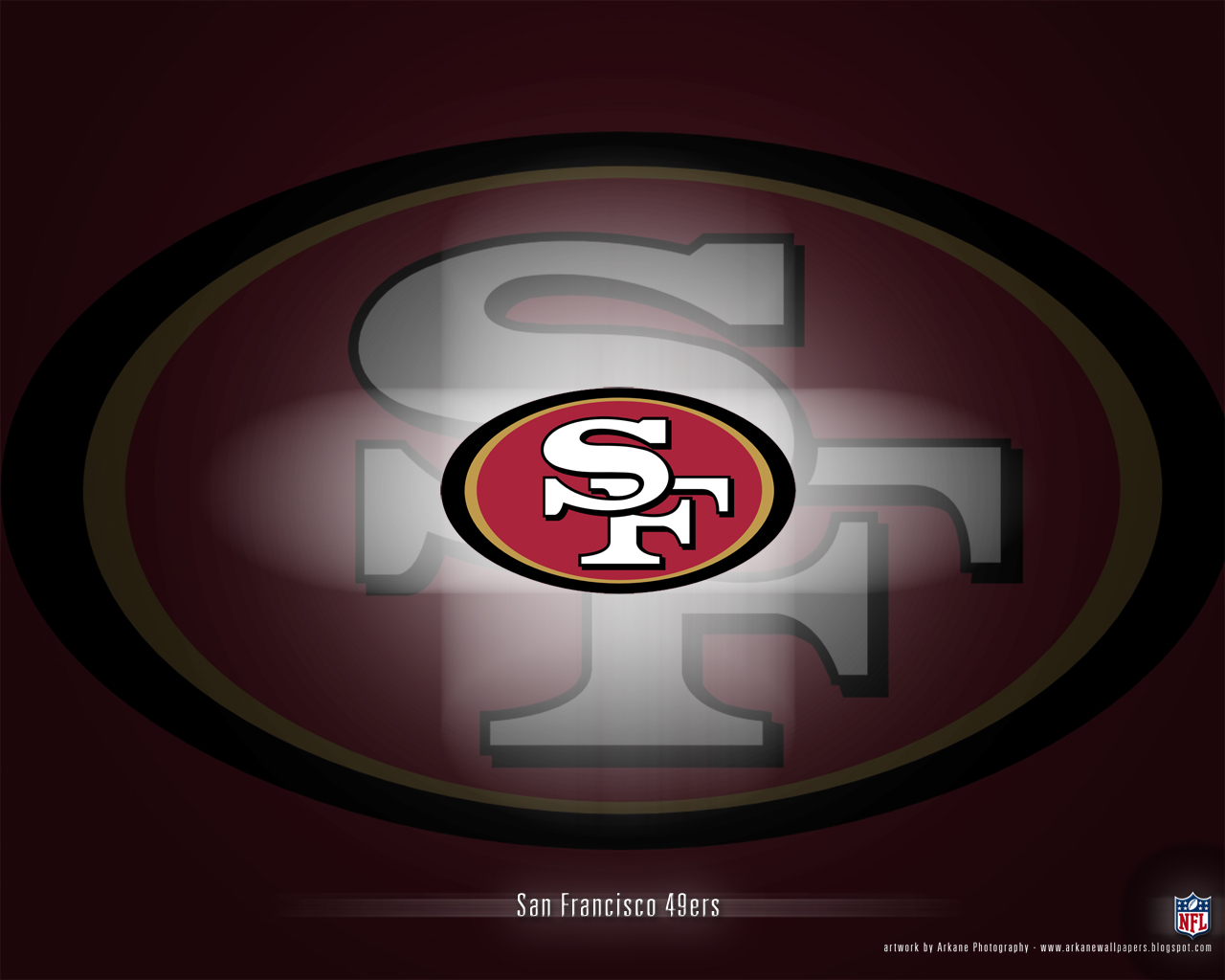 49ers wallpapers HD| HD Wallpapers ,Backgrounds ,Photos ,Pictures, Image ,PC