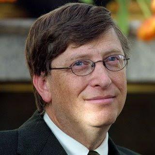 Pegawai Kemenag Ngawi Ropegkemenaggoid Biro Kepegawaian Bill Gates
