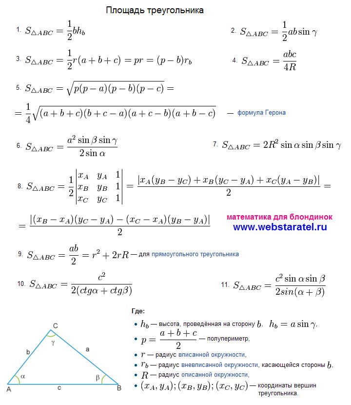 Edexcel maths statistics coursework