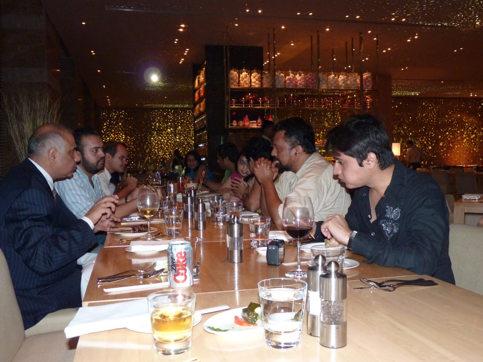 Best Restaurant Consulting Firms