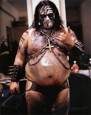 Black Metal Porno 66