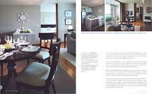 Chanintr Living Press Martha Stewart In Home & Decor