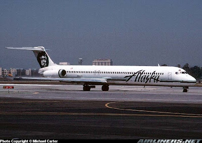 261 alaska airlines. Alaska Airlines 261. 2019-02-10