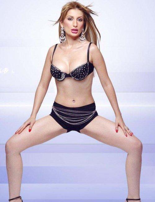 galerie nigar khan foto sexy
