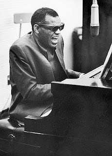 971 mess around ray charles 1953 a 1001 songs to help out on your journey by dp robertson. Black Bedroom Furniture Sets. Home Design Ideas