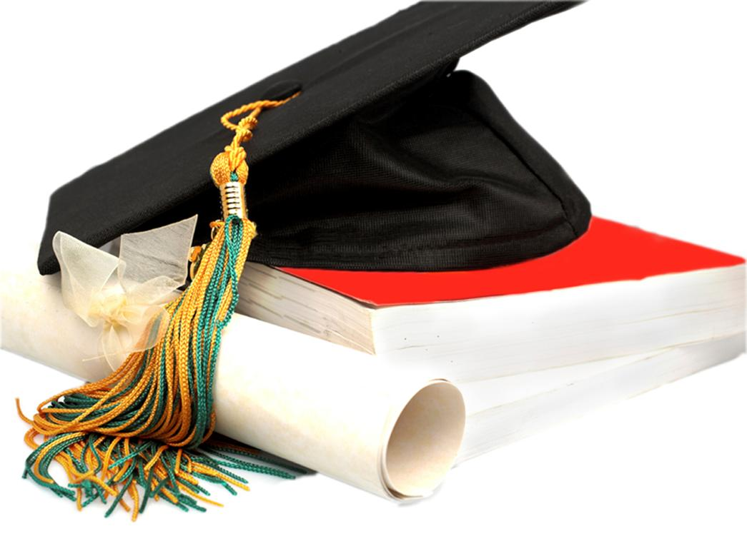 Course and Requirement Overview