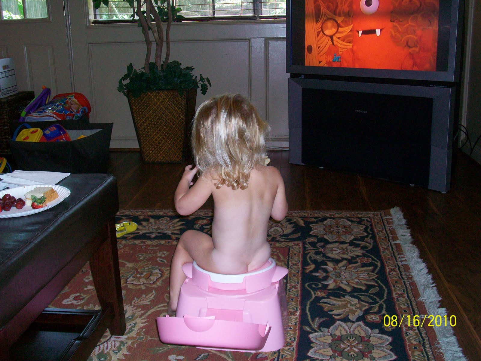 Nude pussy junior girls