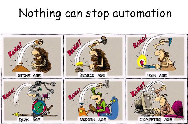 תוצאת תמונה עבור best quotes about software testing