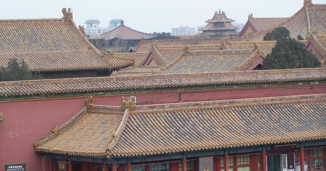 Pensacola Beach Blog Forbidden City