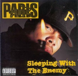 Paris%2B-%2BSleeping%2BWith%2BThe%2BEnemy.jpg