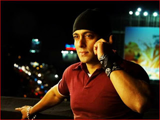 Download free | Watch Bollywood movies free online: Watch Salman khan's Wanted movie (2009),free ...