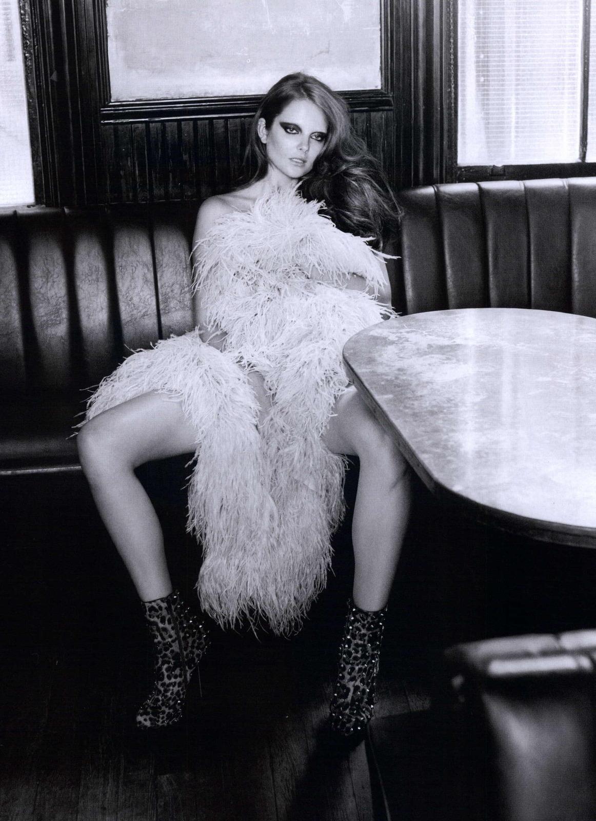 Paparazzi Julija Steponaviciute nudes (47 photo), Tits, Hot, Feet, cameltoe 2018