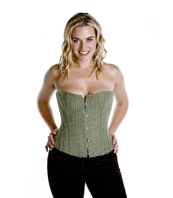 Kate Winslet high resolution picture