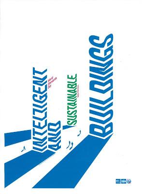 World Standards Day 2008 logo