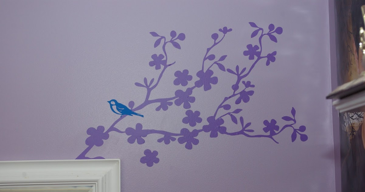 Natalie's Creations: Wall Decor Using Cricut Home Decor