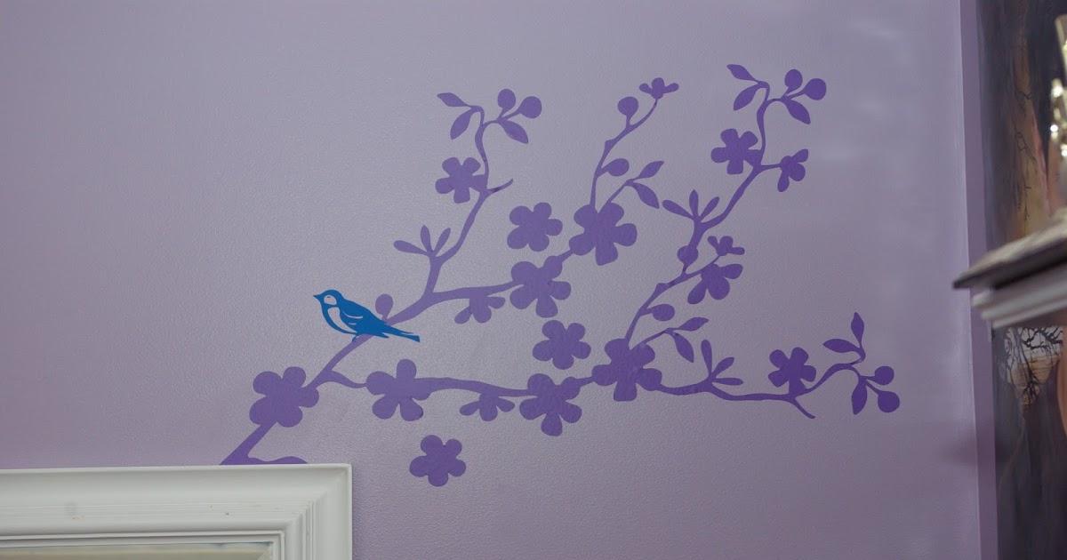 Natalie's Creations: Wall Decor Using Cricut Home Decor