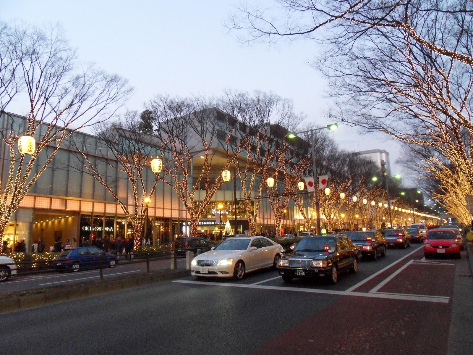 Appunti di architettura giappone e architettura tokyo for Appartamenti giappone