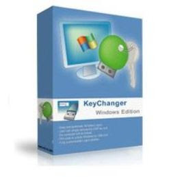 Download   KeyChanger Windows Edition 2.0.0.4, Baixar   KeyChanger Windows Edition 2.0.0.4