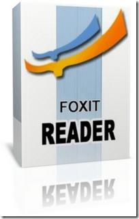 Baixar Foxit PDF Reader 3.1 Pro + Serial - Sempre Download