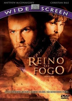 Download Reino de Fogo DVDRip Dual Audio