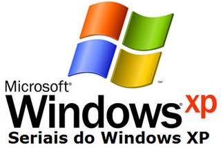 Download Serial Para Windows XP