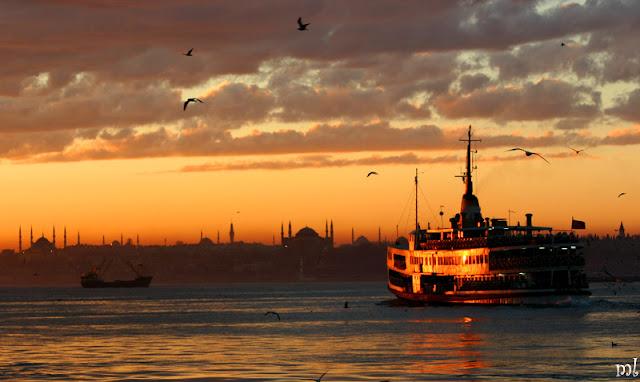 Image result for oysa ben sana istanbul derdim