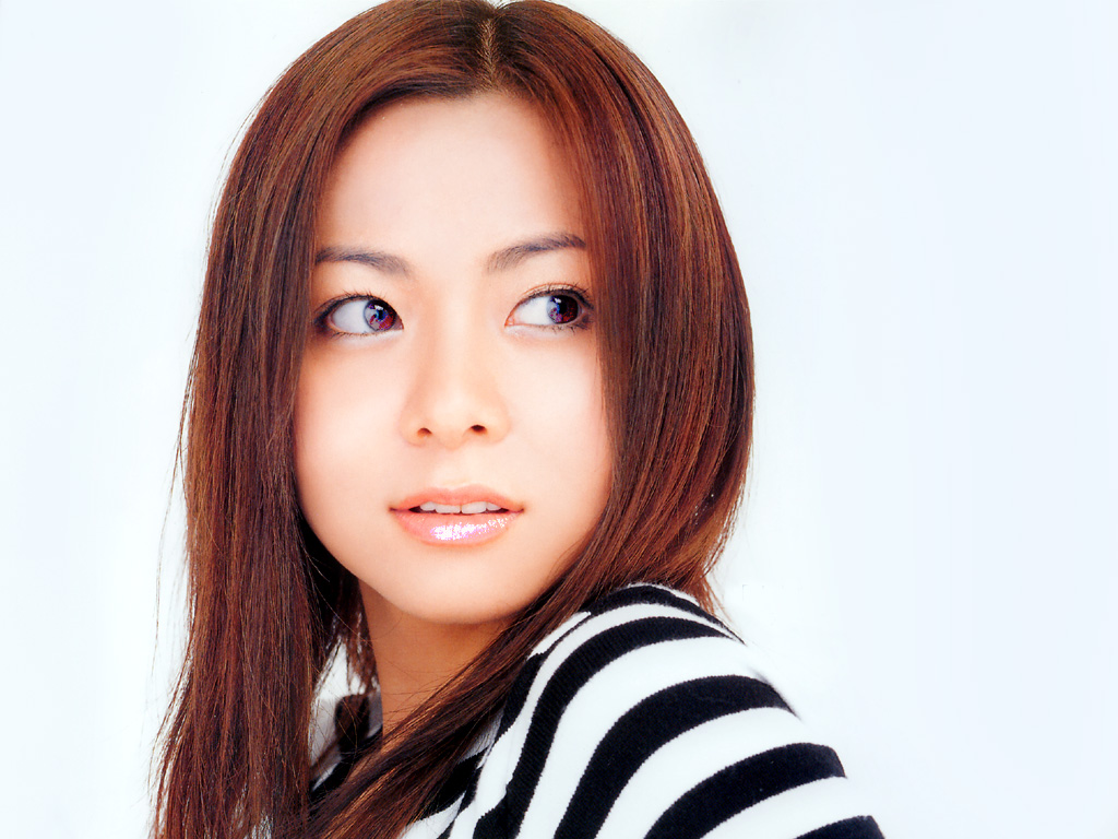 Mai Kuraki Premium Live One For All All For One ビーイング 格安