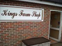 kings farm shop