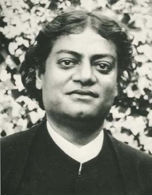 स्वामी विवेकानंद, स्वामी विवेकानंद,