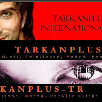 The TarkanPLUS blogs