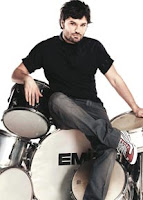 Tarkan's new act Emir