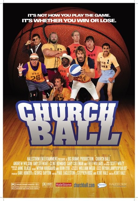 4c914342 фильмы про баскетбол - Самое интересное в блогах