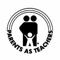 PTA SALEHA-HIBS.: Parents Teacher Association (PTA) Meeting