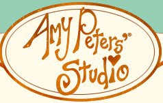Amy Peters Studio Review and Giveaway