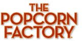 Leap into Spring The Popcorn Factory review