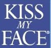 kiss my face review and giveaway