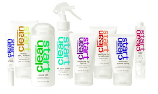 acne-products-for-teens