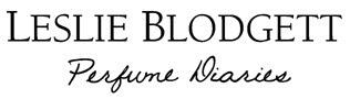 Leslie Blodgett Announcement