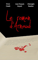 le roman d'Arnaud