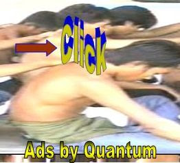 Quantum Energi