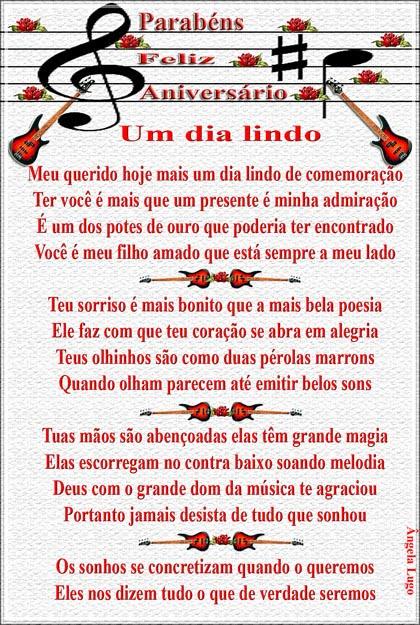 Frases De Aniversario De Filha Para Mãe Imagui