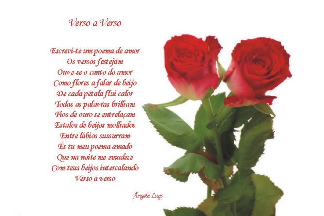 Verso a Verso