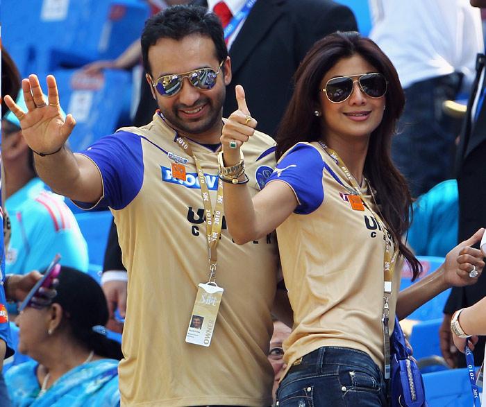 Funtoosh: IPL - Celebrity Hd wallpaper -Shilpa Shetty ...