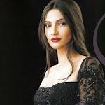 Sonam Kapoor Hot Pics