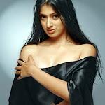 Lakshmi Rai Sexy Photos